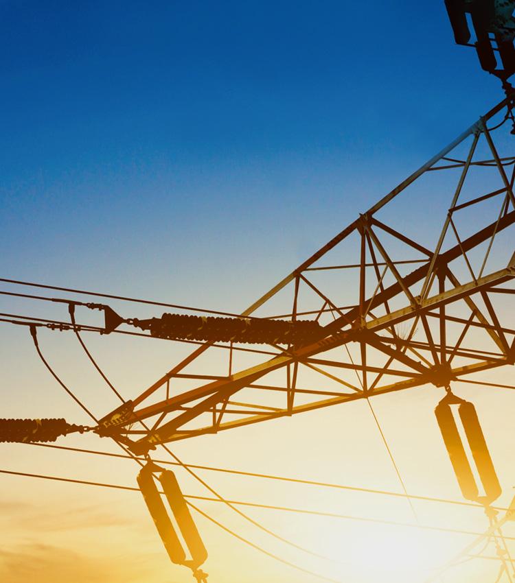为电力传输提供优质电缆产品
